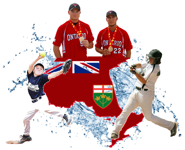 Ontario Amateur Softball Association